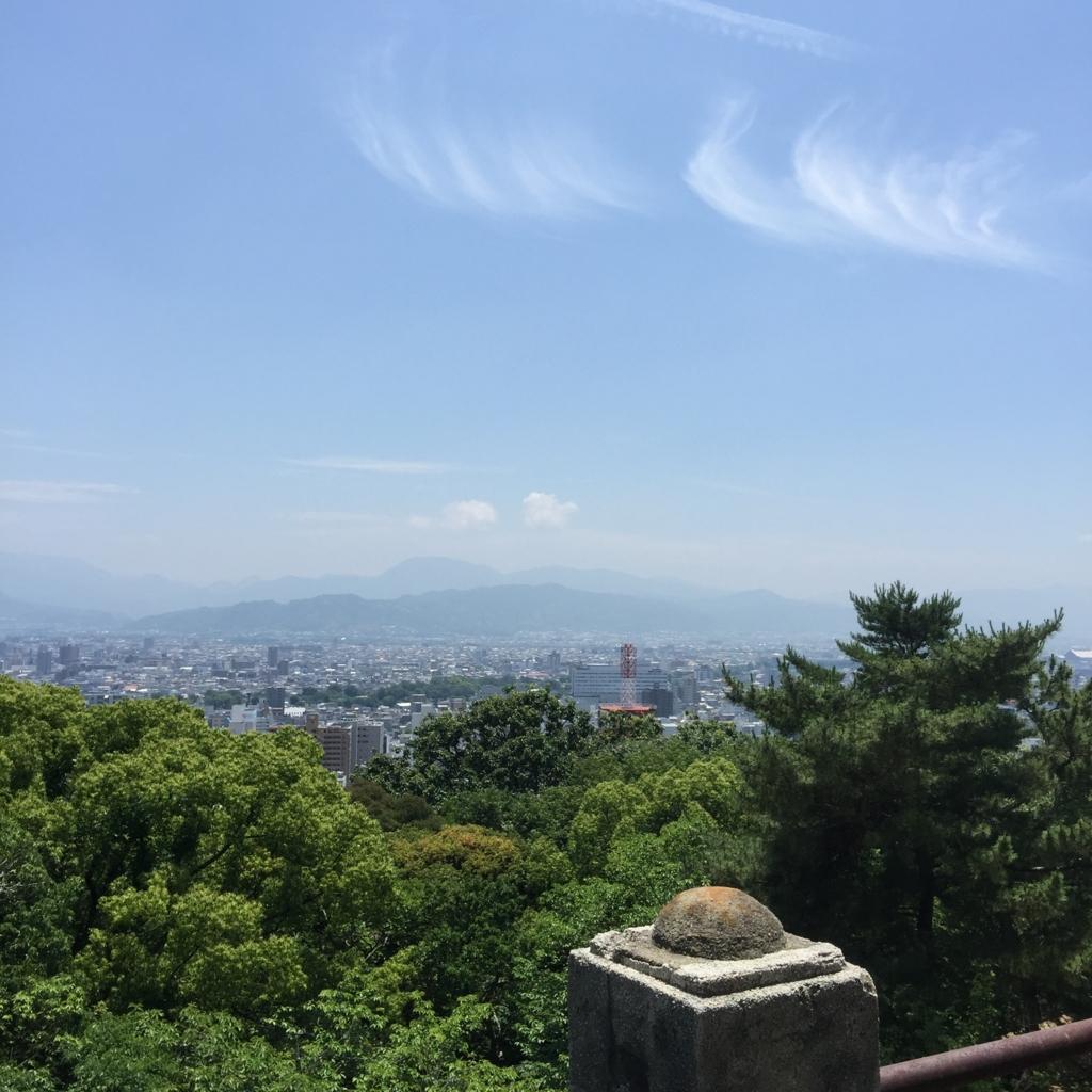 f:id:mamiwakatuki:20170514122451j:plain