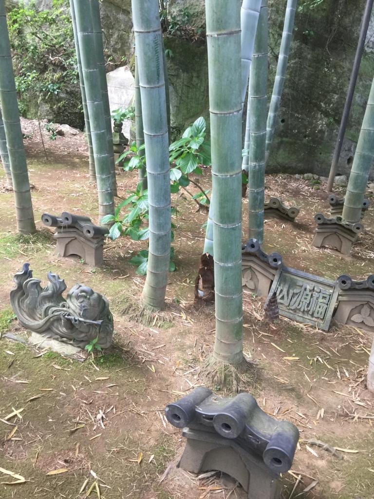 f:id:mamiwakatuki:20170611111557j:plain