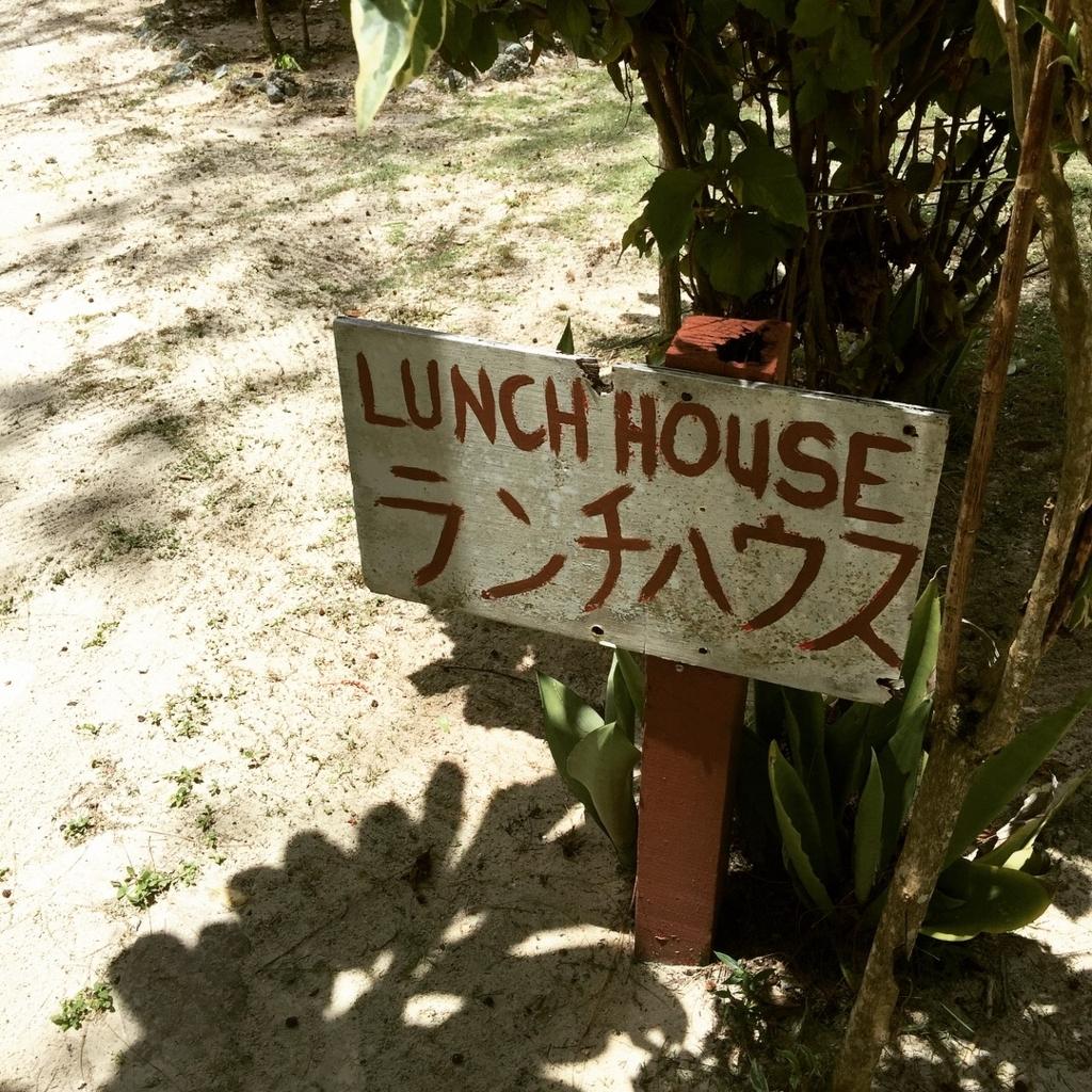 f:id:mamiwakatuki:20170716164045j:plain