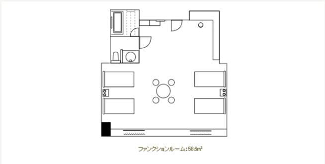 f:id:mamiyasan:20200126223657p:plain