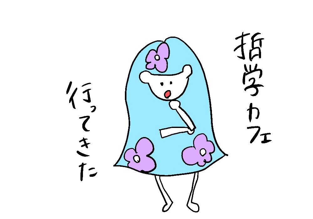 f:id:mamizuharuka:20200119203943j:plain