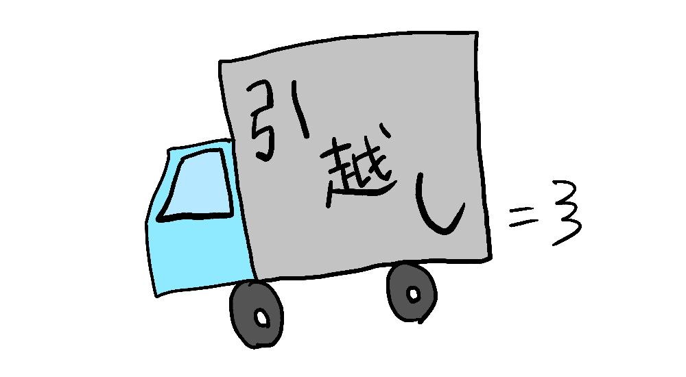 f:id:mamizuharuka:20200225163128p:plain