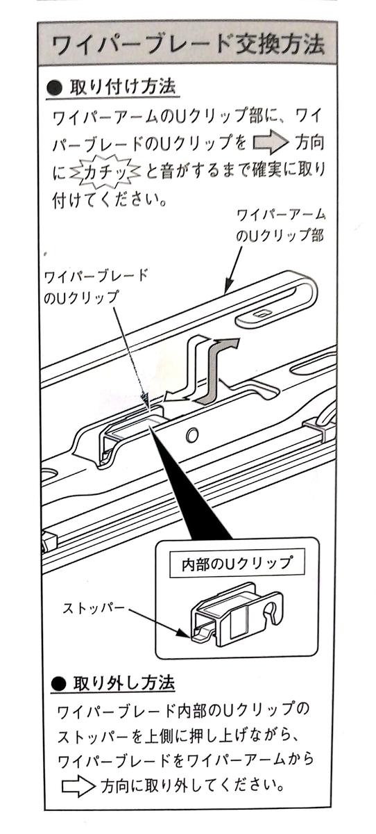 f:id:mamizuharuka:20200518093915j:plain