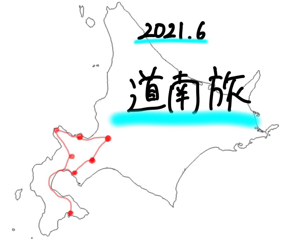 f:id:mamizuharuka:20210621113252j:plain