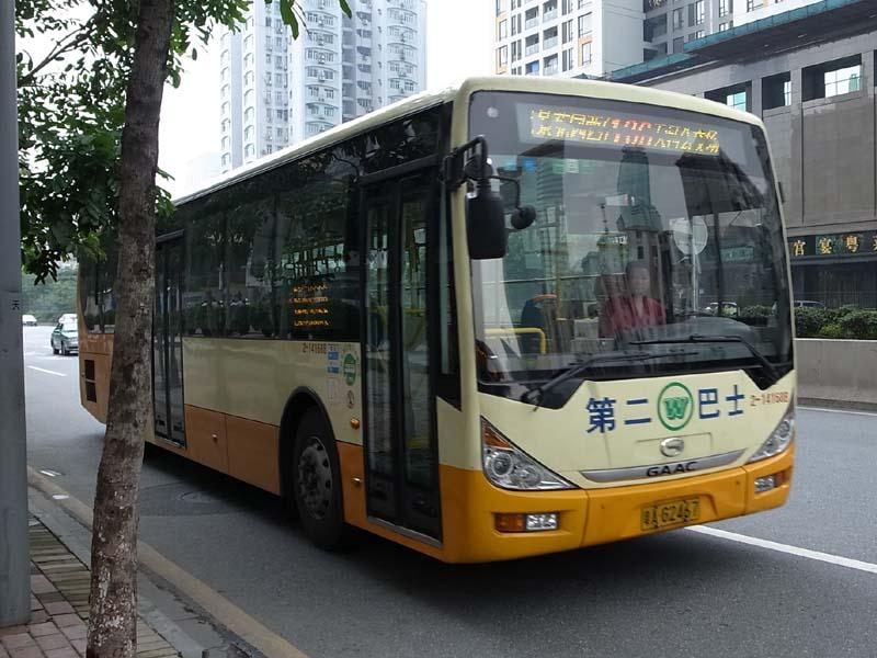 f:id:mamma_mia_guangzhou:20120521121746j:image:w360