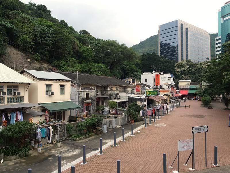 f:id:mamma_mia_guangzhou:20130501091516j:image:w480
