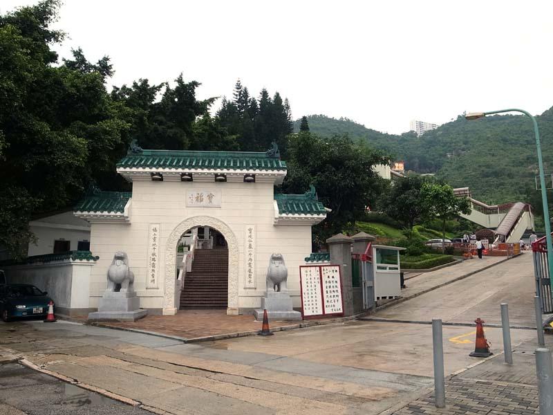 f:id:mamma_mia_guangzhou:20130501091902j:image:w480
