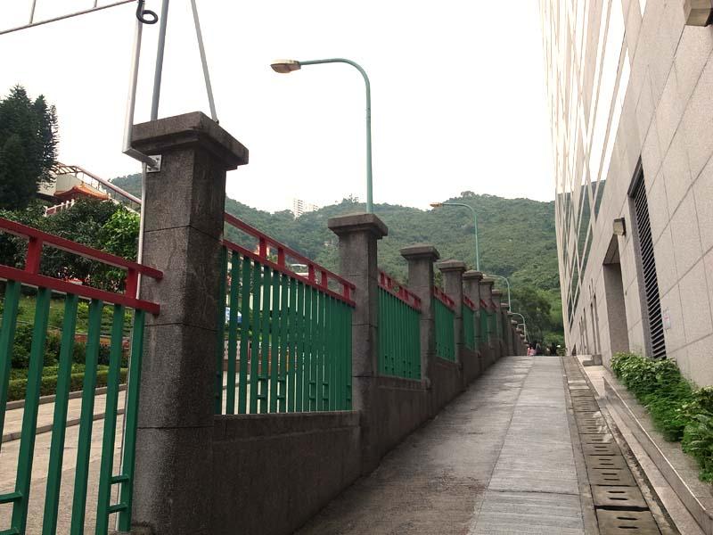 f:id:mamma_mia_guangzhou:20130501092347j:image:w480