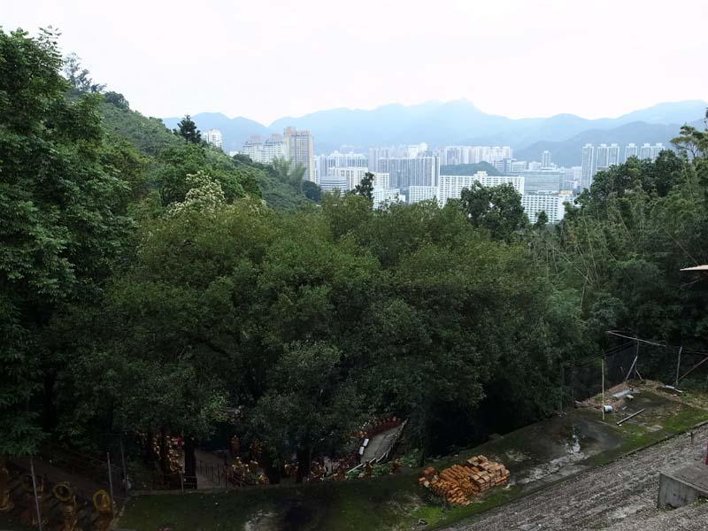f:id:mamma_mia_guangzhou:20130501094116j:image:w480