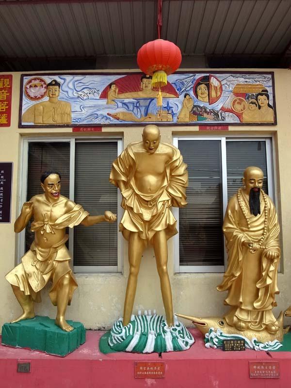 f:id:mamma_mia_guangzhou:20130501094431j:image:w360