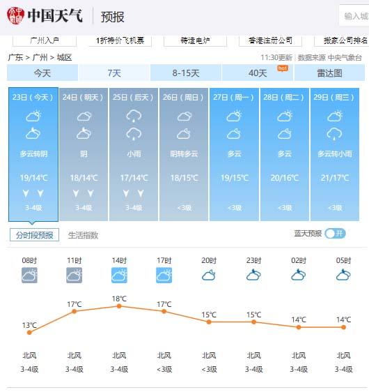 f:id:mamma_mia_guangzhou:20180103163907j:image:w360