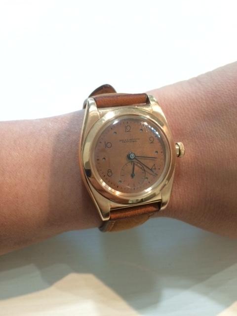 時計,Rolex