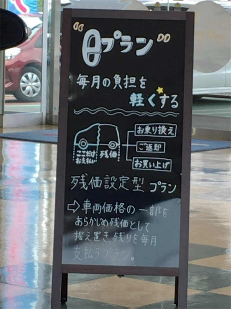 f:id:mamogame:20170426101826j:plain