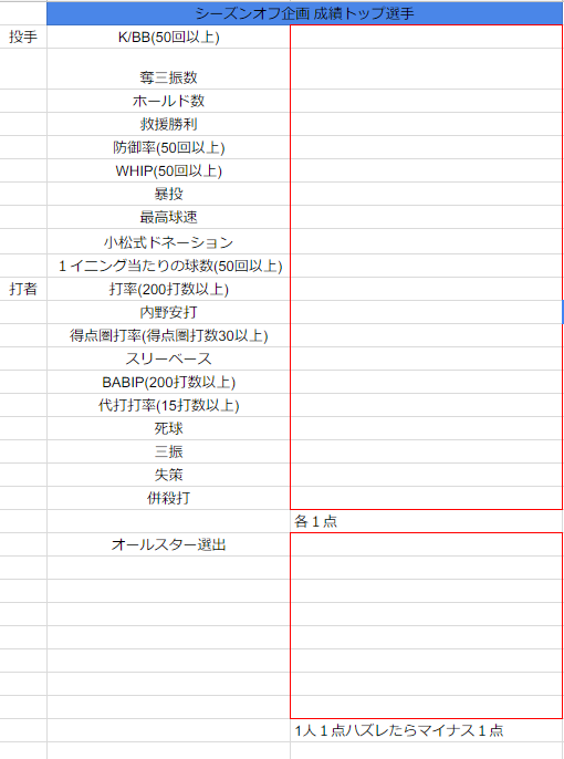 f:id:mamonojingu:20180105230528p:plain