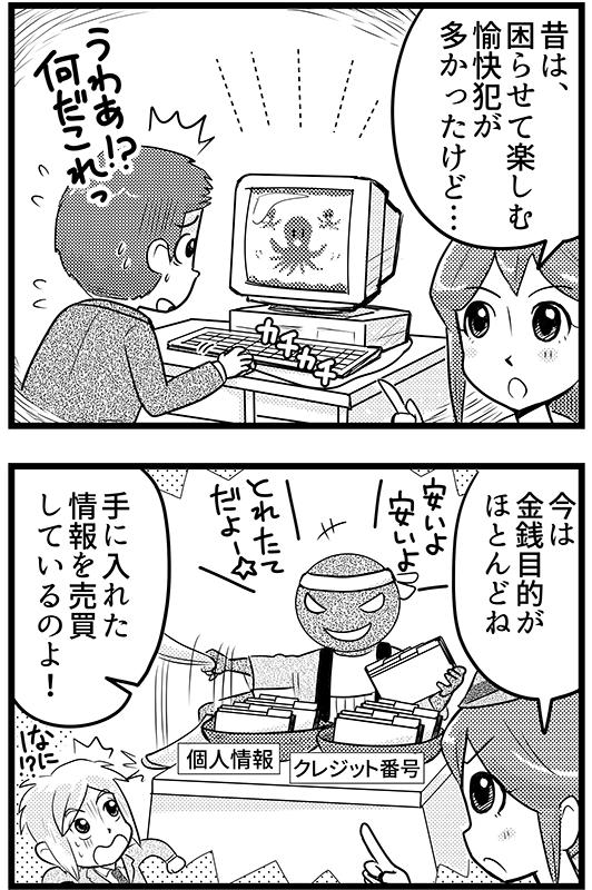 f:id:mamori_yuto:20180701065852p:plain