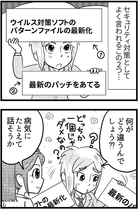 f:id:mamori_yuto:20180801095501p:plain