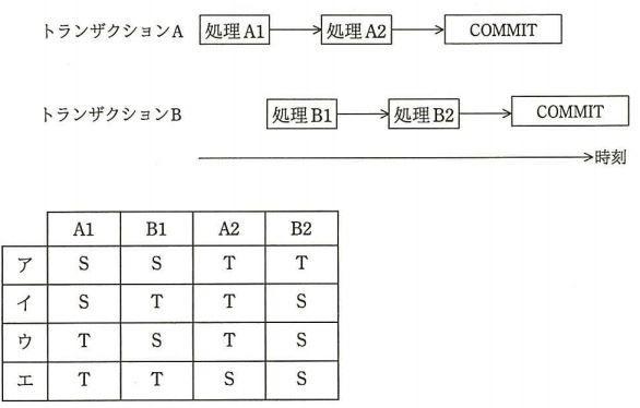 20170906_4-1