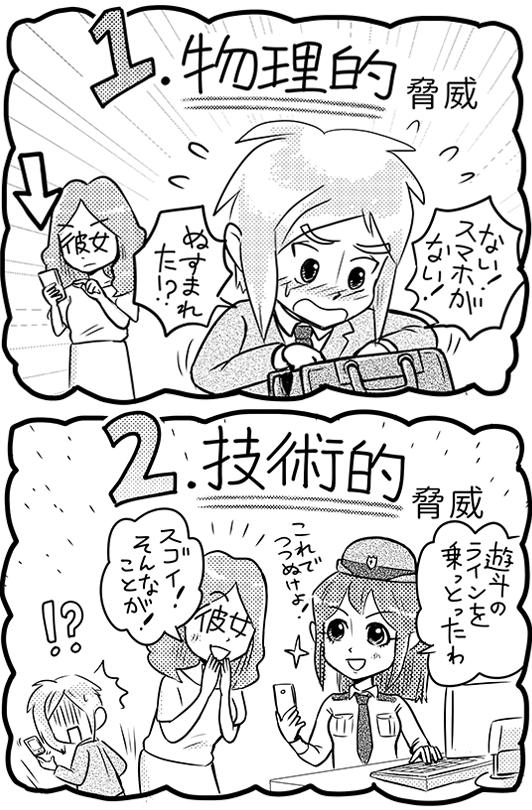 f:id:mamori_yuto:20181025075557p:plain