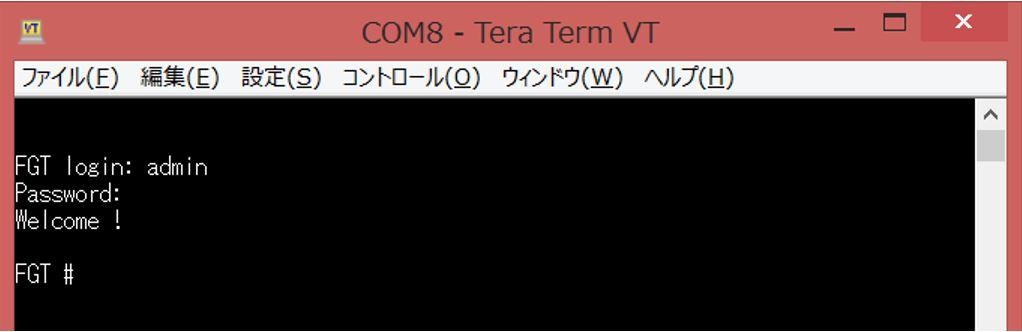 f:id:mamori_yuto:20181104083210j:plain
