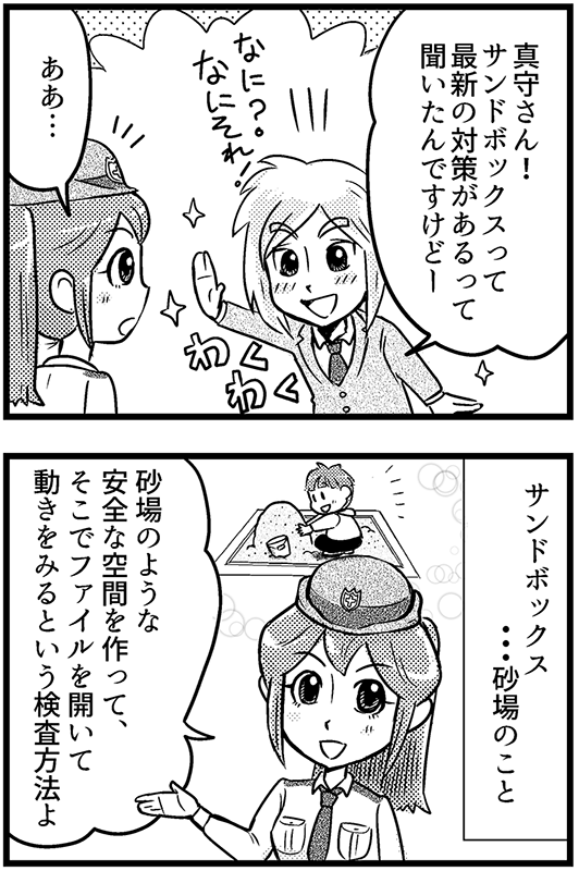 f:id:mamori_yuto:20190421094827p:plain