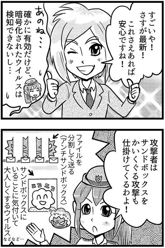 f:id:mamori_yuto:20190421094949p:plain