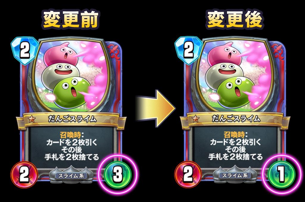 f:id:mamoru2424:20180911065351p:plain