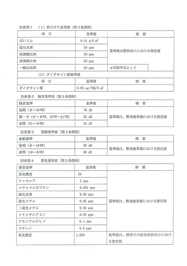f:id:mamorukai:20171005040431j:plain