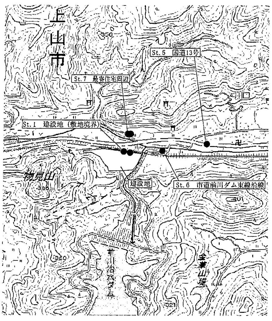 f:id:mamorukai:20171013040900j:plain
