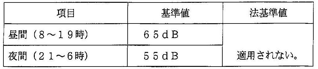 f:id:mamorukai:20171014215423j:plain