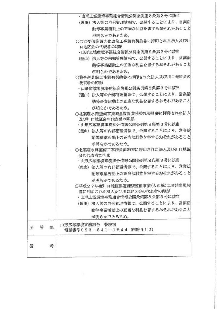 f:id:mamorukai:20171030040618j:plain