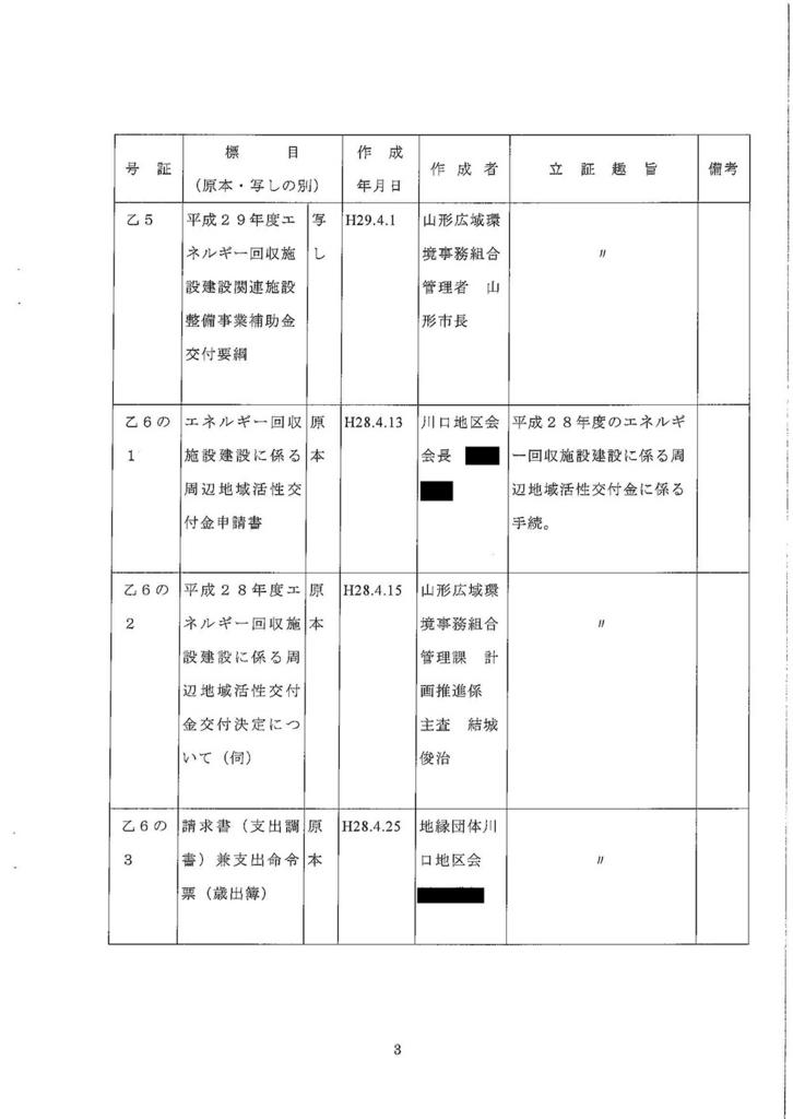 f:id:mamorukai:20180305065436j:plain