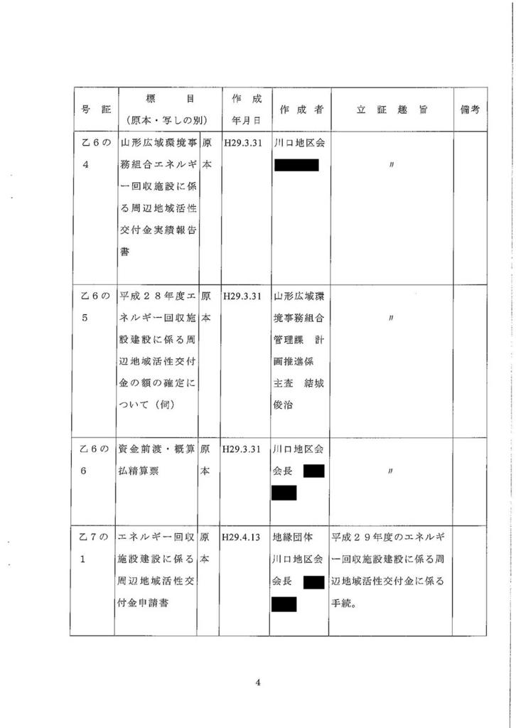 f:id:mamorukai:20180305065453j:plain