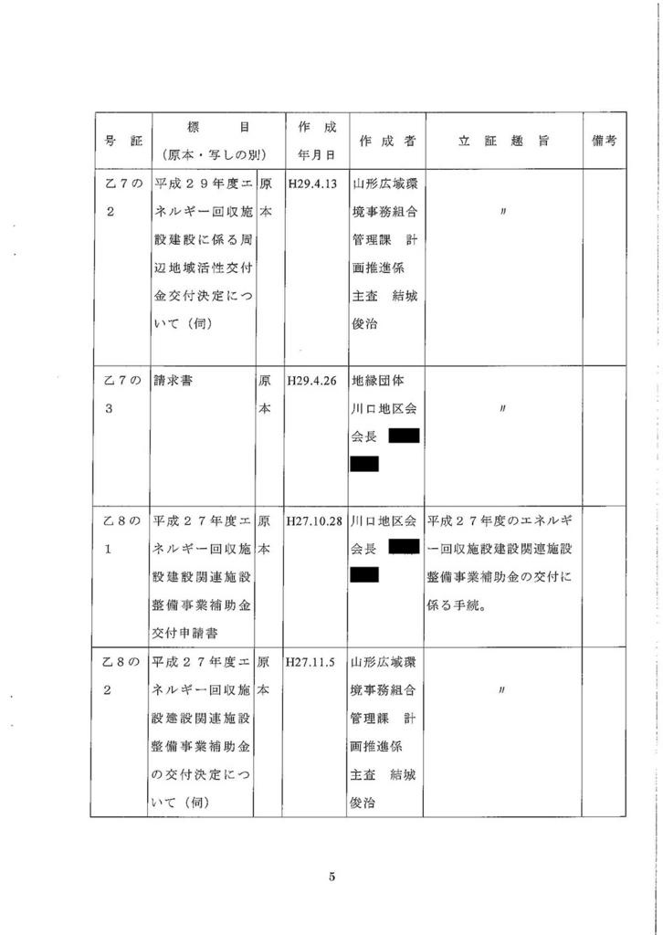 f:id:mamorukai:20180305065510j:plain