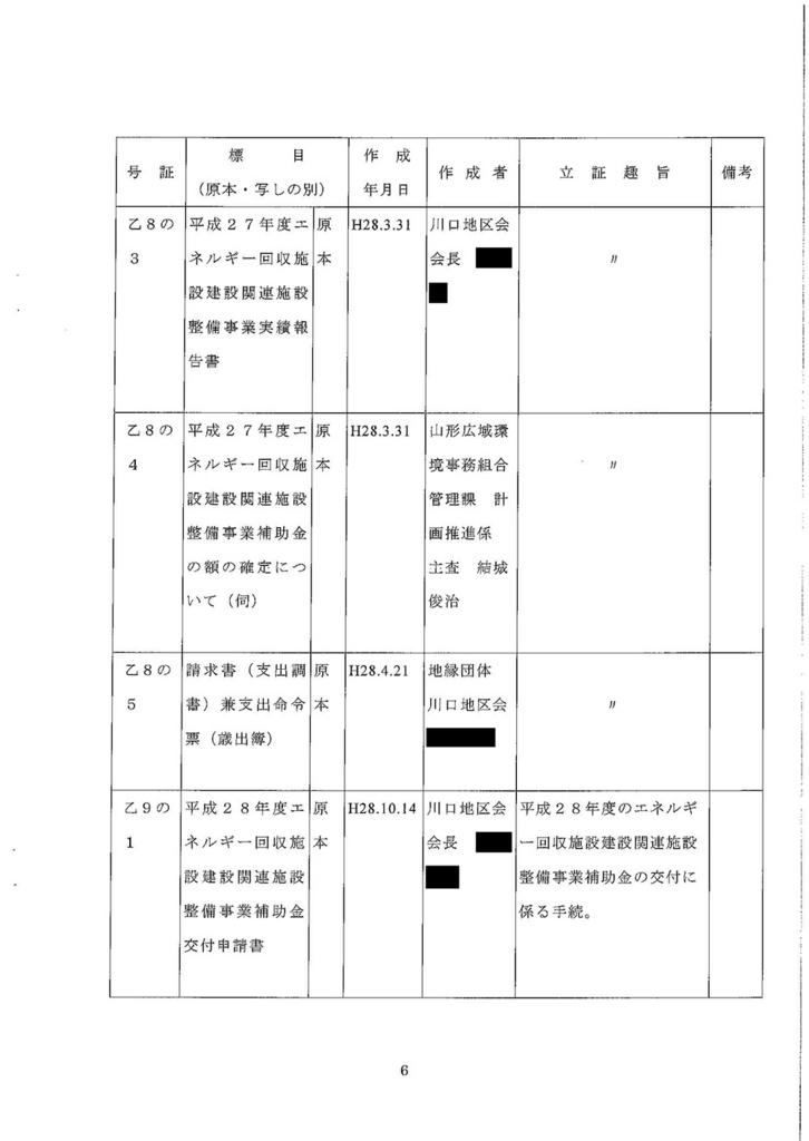 f:id:mamorukai:20180305065526j:plain