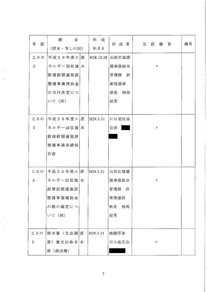 f:id:mamorukai:20180305065544j:plain