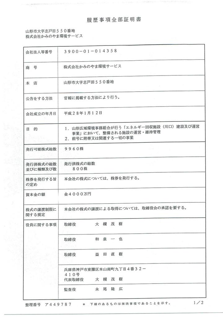 f:id:mamorukai:20180402195234j:plain