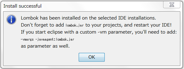 install-lombok-complete