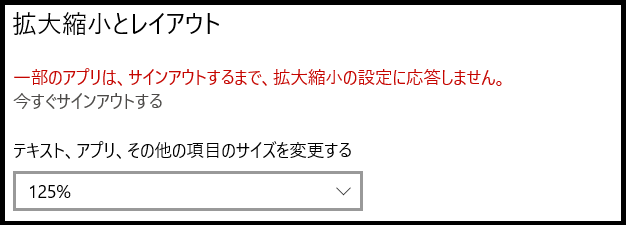 f:id:mamorums:20190324153322p:plain