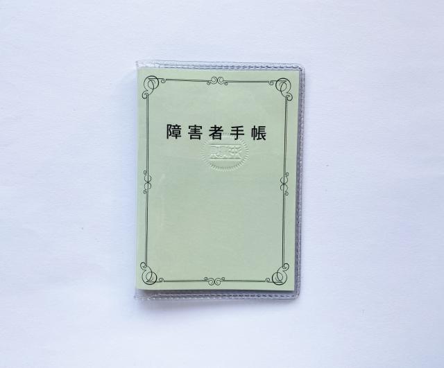 f:id:mamoruyo:20200316225655j:plain