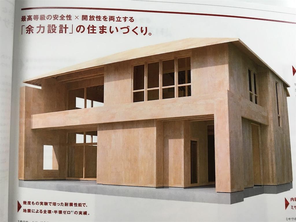 木質パネル工法