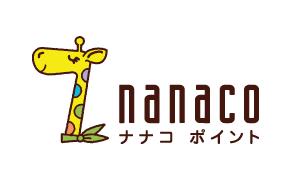 f:id:mamuseru4:20160911135535p:plain
