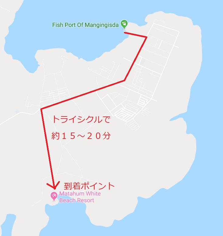 f:id:man2man-english:20190120210556p:plain