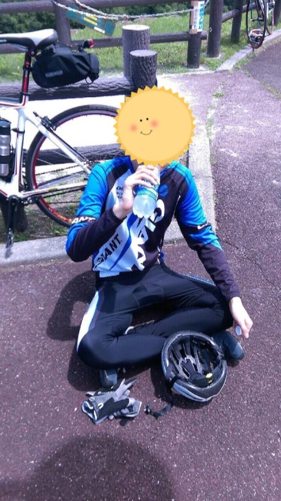 f:id:man3f2000:20150808005201j:image