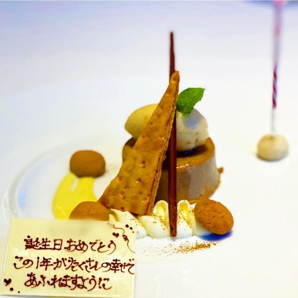 f:id:man_chan:20201206110250j:image