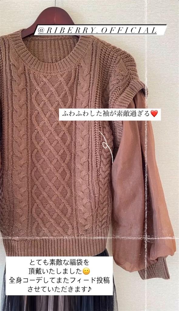 f:id:man_chan:20210114101522j:image