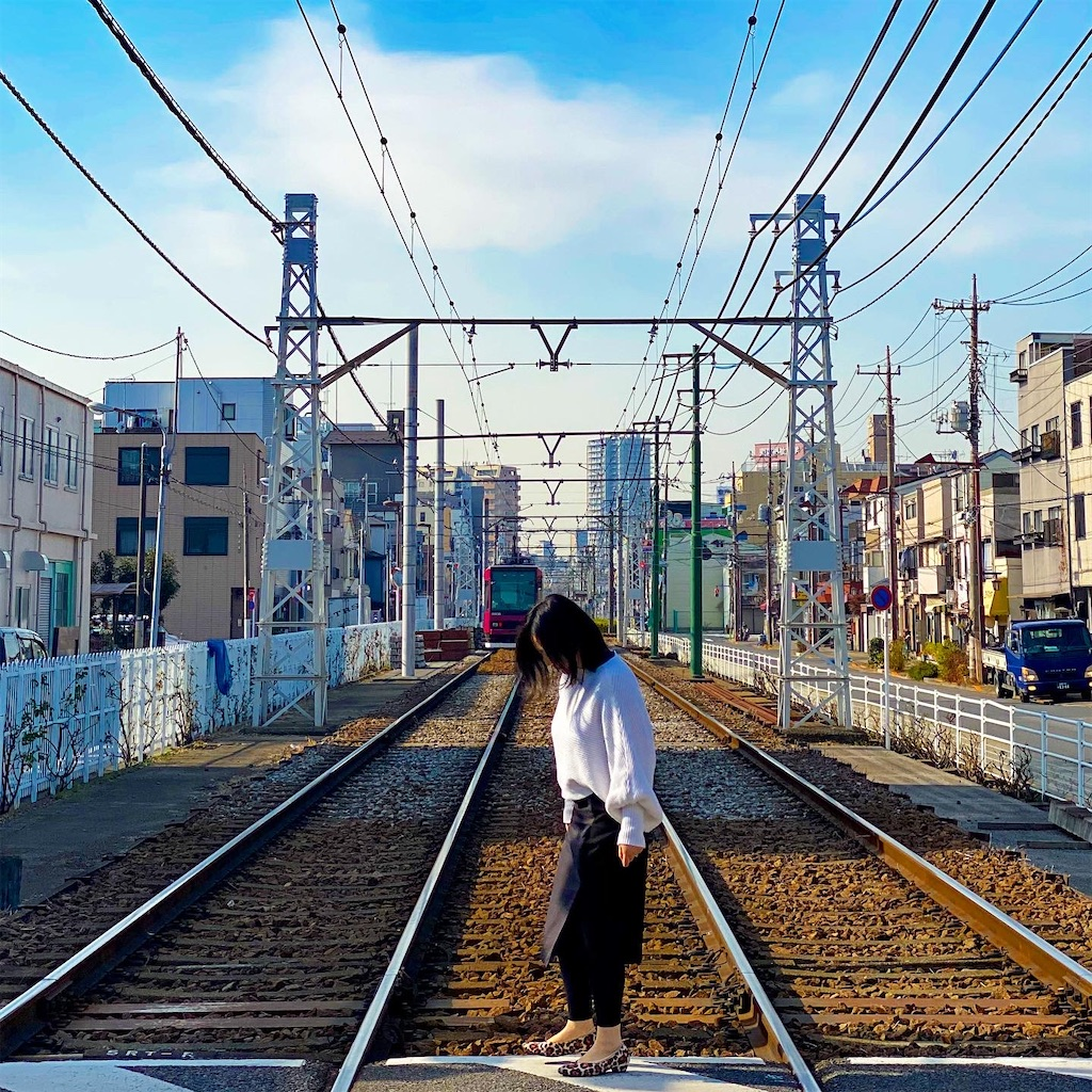 f:id:man_chan:20210122152854j:image