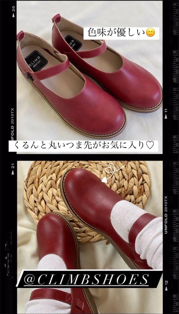 f:id:man_chan:20210301105519j:image
