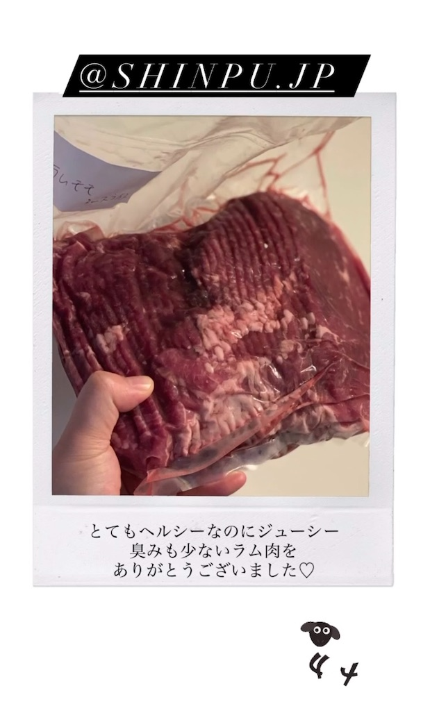 f:id:man_chan:20210317062214j:image