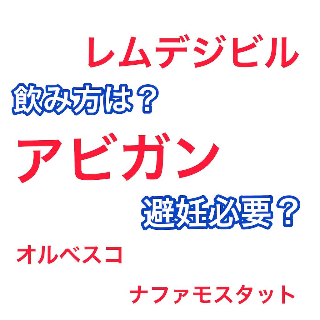 f:id:mana2525:20200618080351j:image