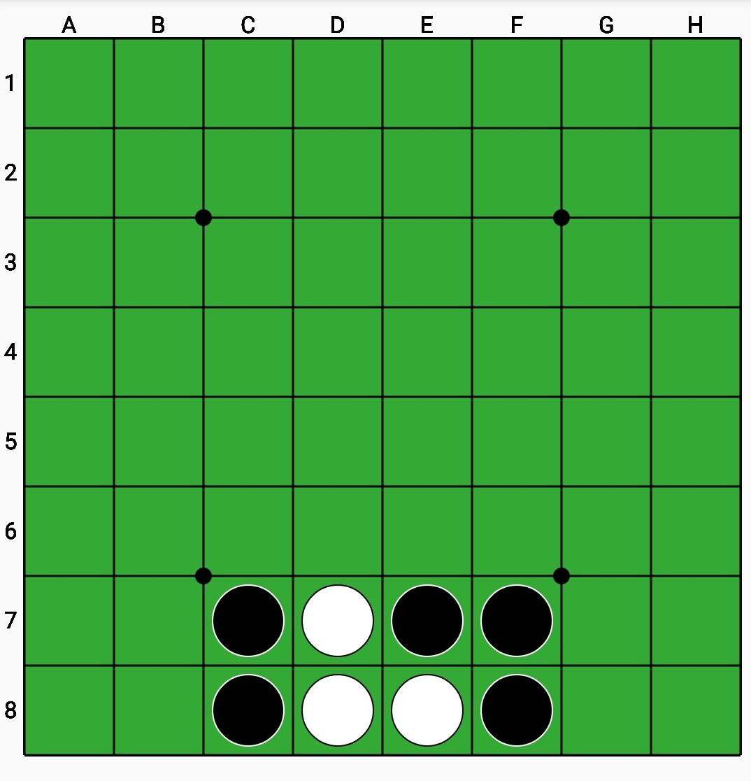 f:id:mana_312:20201121143334j:plain